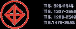 TIS.png