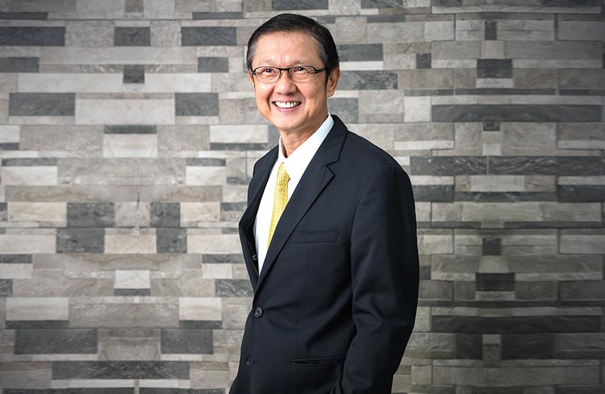 CEO_MCC.jpg